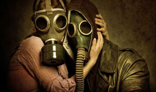 10 Types of Toxic Relationships Mentally Strong People Avoid