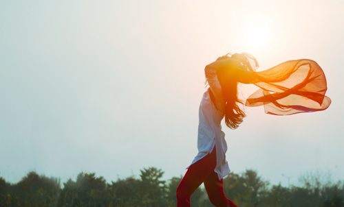 12 Little Things You Should Know Before Letting Go
