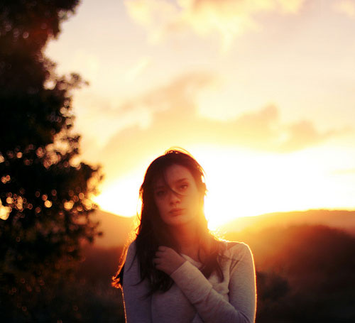 5 Ways to Find Beauty in Painful Life Changes