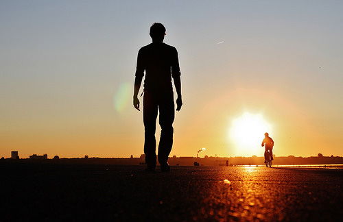 5 Timeless Strategies for Starting a Successful Life