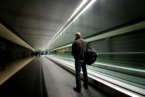 Road Warrior Tools for Business Travel