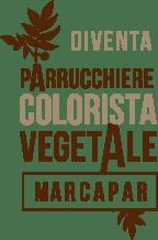 Diventa colorista vegetale