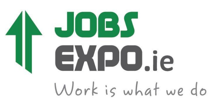 Jobs Expo Ireland Dublin Cork