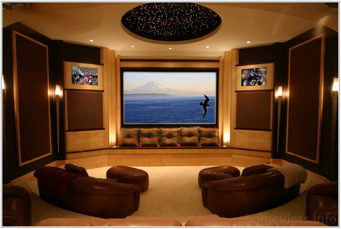 Living Room Boca Theater Tickets Part 37