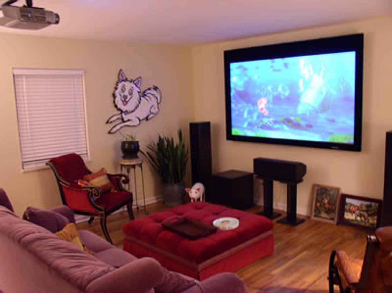 Living Room Theater Boca Raton Theaters Fau Part 94