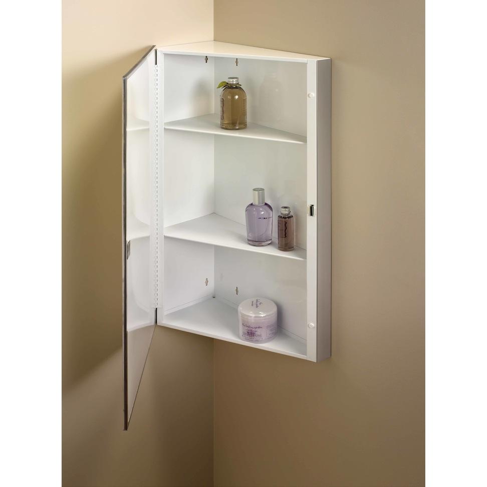 bath shower enchanting jensen medicine cabinets for bathroom