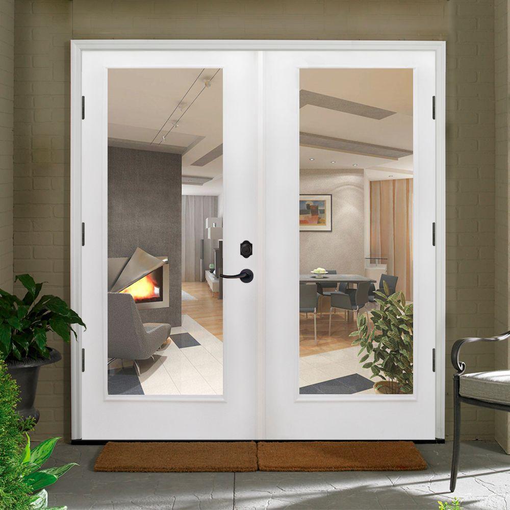 Interior Amp Decor Reliabilt Doors Review For Your Home