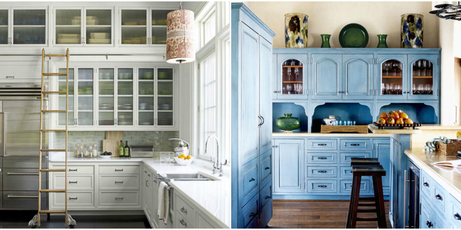 Schuler Kitchen Cabinets Best Kitchen Gallery   Rachelxblog schuler ...
