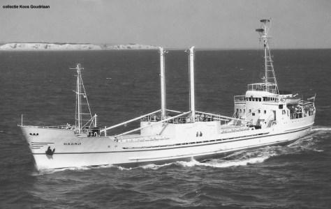 Hagnokoel1960e