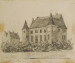 Het Slot Nederhemert