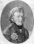 Willem Gustaaf Frederik graaf Bentinck v. Rhoon 1732-1835