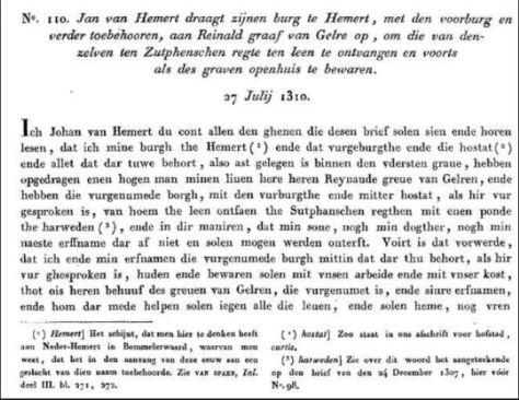 Johan van Hemert 1310