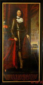 Willem Thomas Quadt
