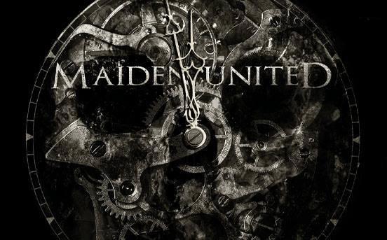 maiden-unitedlogo