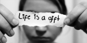 frase-life-is-a-gift