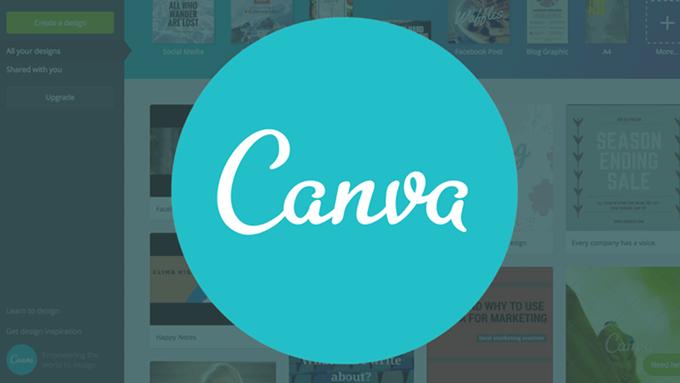 free tool Canva