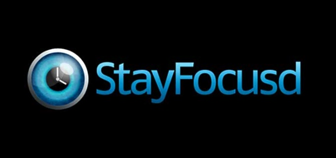 web extension StayFocusd