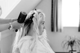 dennis en nanda-bruiloft-003