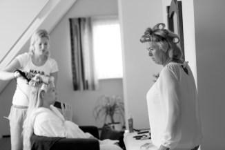 dennis en nanda-bruiloft-007
