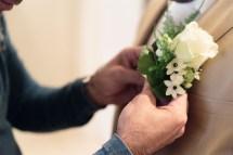dennis en nanda-bruiloft-018