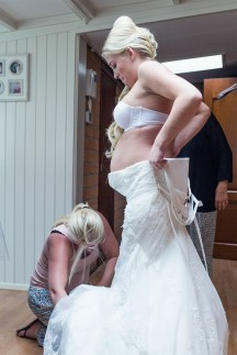 dennis en nanda-bruiloft-021