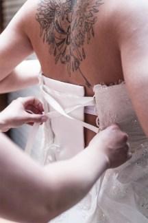 dennis en nanda-bruiloft-023