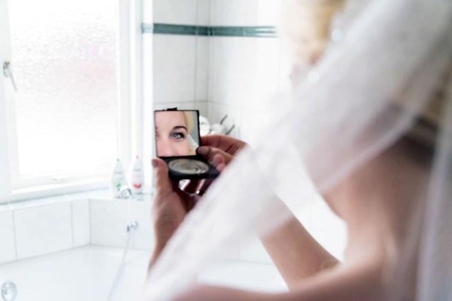 dennis en nanda-bruiloft-029