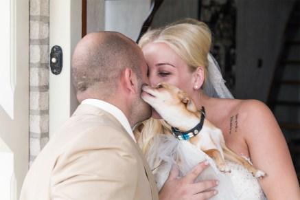 dennis en nanda-bruiloft-034