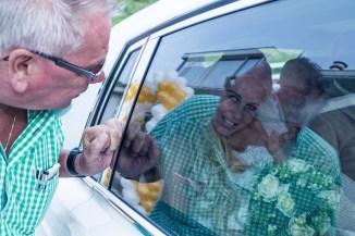 dennis en nanda-bruiloft-039