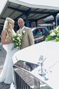 dennis en nanda-bruiloft-048