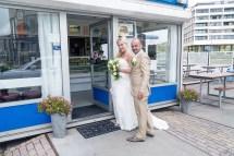 dennis en nanda-bruiloft-051
