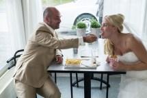dennis en nanda-bruiloft-053