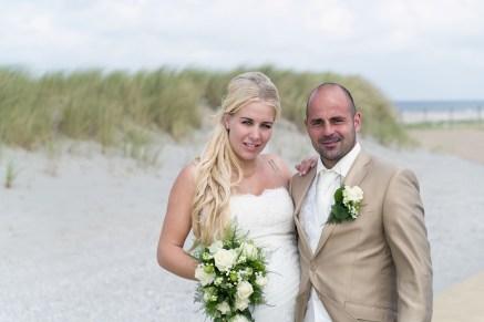 dennis en nanda-bruiloft-055
