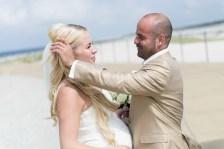 dennis en nanda-bruiloft-056