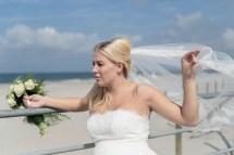 dennis en nanda-bruiloft-060
