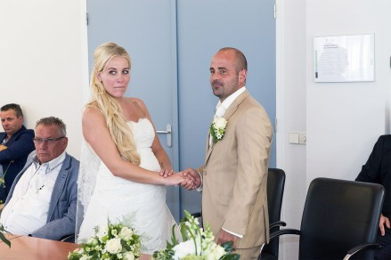 dennis en nanda-bruiloft-070