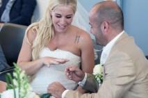 dennis en nanda-bruiloft-072
