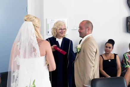 dennis en nanda-bruiloft-082