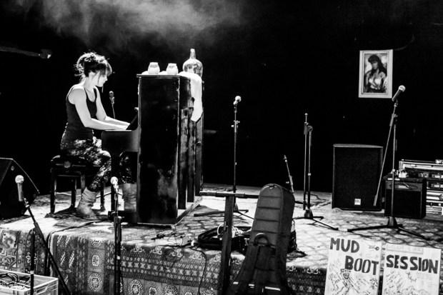 ladies_of_the_lowlands_mudbood_sessions_marcel_krijgsman00001