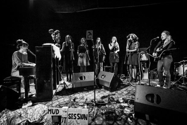 ladies_of_the_lowlands_mudbood_sessions_marcel_krijgsman00021
