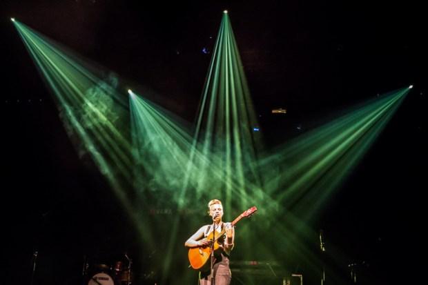 De Beste Singer Songwriter Van Nederland – Marcel Krijgsman07