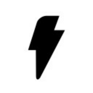 flash-black-bolt-shape-interface-symbol_318-32838