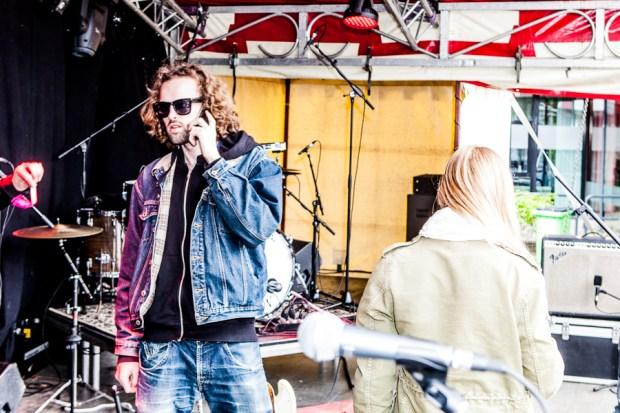 TessaRoseJackson_RadboudRocks2014_MarcelKrijgsman_kleur-4