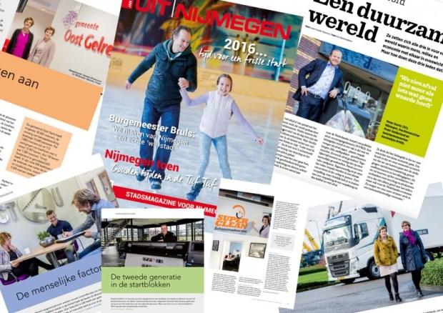 publicatie-januari-2016-marcel-krijgsman