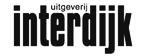 Uitgeverij Interdijk