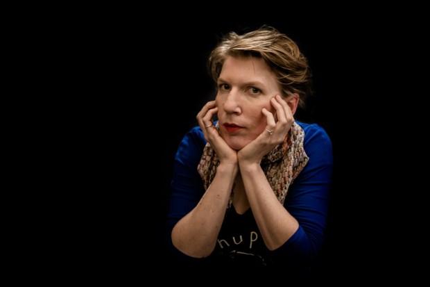 Pauline Cornelisse