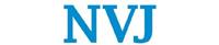 logo_NVJ