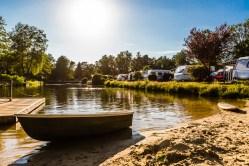 Campingpark Luneburger Heide