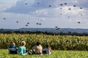 75 Jaar Operation Market Garden