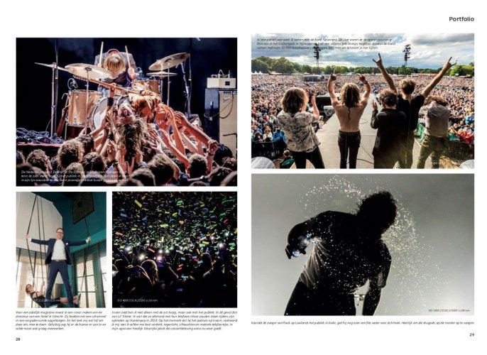 CHIP Fotomagazine